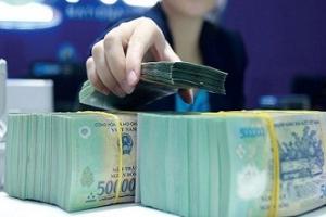 Tính toán thu nhập dùng để trả nợ thế nào là hợp lý?
