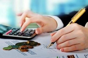 Hướng dẫn thủ tục vay vốn ngân hàng để mua nhà có sổ đỏ thế chấp