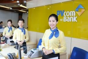 Thủ tục vay vốn ngân hàng thế chấp sổ đỏ, nhà đất tại ngân hàng PVcomBank