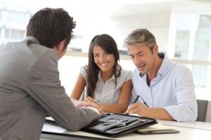 Tìm hiểu về các sản phẩm vay vốn ngân hàng hiện nay và hồ sơ thủ tục cần chuẩn bị khi tham gia vay vốn
