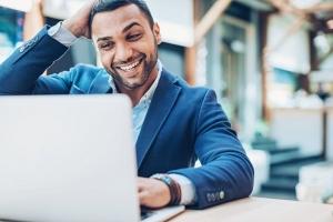 Vai trò của đơn vị tư vấn đối với khoản vay mua nhà