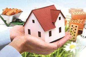 Vay ngân hàng mua nhà đất thế nào để tránh thiệt hại rủi ro trong năm 2021?