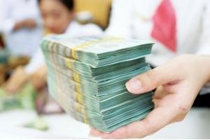 Vay tiền ngân hàng nào nhanh dễ nhất hiện nay?
