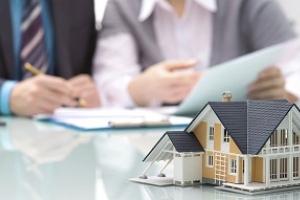 Quy trình cho vay tiền mua nhà trả góp đất tại các ngân hàng hiện nay