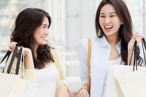 Sản phẩm Cho vay tiêu dùng tại ngân hàng Agribank Hà Nội