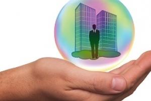 Vay tín chấp dành cho khách hàng cá nhân tại ngân hàng ACB với nhiều ưu đãi
