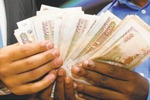 5 bước vay tín chấp theo bảng lương nhanh chóng nhất