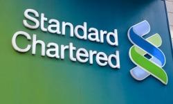 Vay vốn ngân hàng Standard Chartered