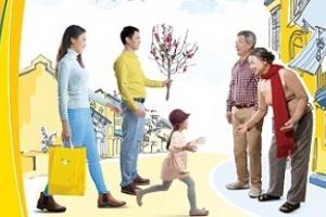 """Tìm hiểu gói vay vốn """"Lựa chọn thông thái - Gặt hái thành công"""" của ngân hàng PVcomBank"""