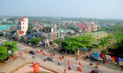 Vay vốn ngân hàng tại Huyện Phú Xuyên
