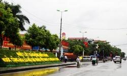 Vay vốn ngân hàng tại Huyện Thanh Oai