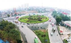 Vay vốn ngân hàng tại Quận Long Biên
