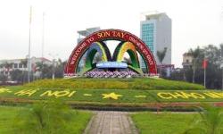 Vay vốn ngân hàng tại Thị xã Sơn Tây