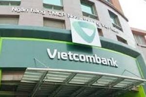 Hướng dẫn thủ tục Vay vốn thế chấp ngân hàng Vietcombank Hà Nội để xây dựng hoặc sửa chữa nhà.