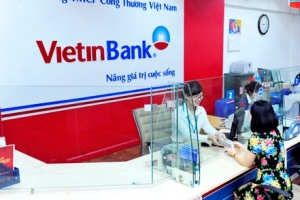 Hướng dẫn điều kiện thủ tục vay vốn mua nhà dự án thế chấp ngân hàng Vietinbank Hà Nội