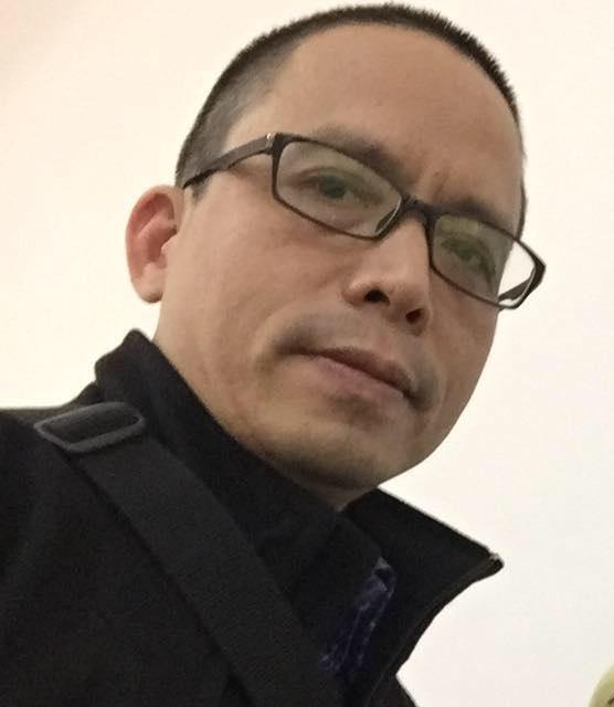 Mr. Hùng - Doanh nhân