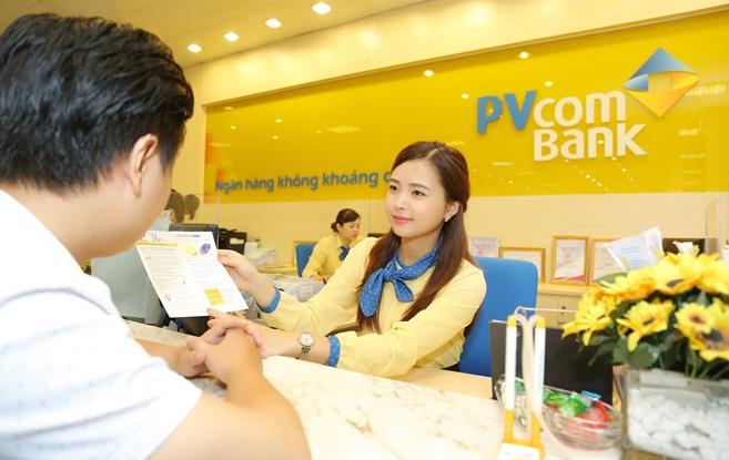 Vay vốn ngân hàng PVcombank