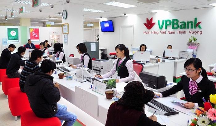 vay vốn ngân hàng PVbank